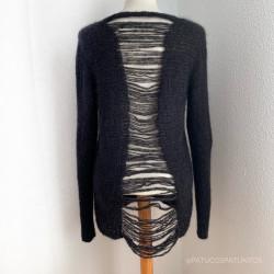 KATIA - BROADWAY