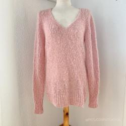 KATIA - STRATOS