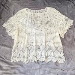 KATIA - AZTECA FINE
