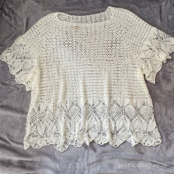 KATIA - CITY