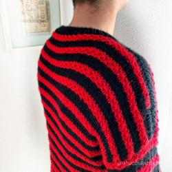 KATIA - PERU