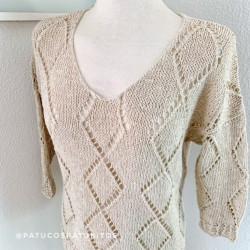 Conjunto bebé