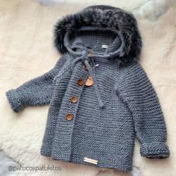pelele flamingo