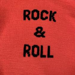 Buzo bebe mod 45