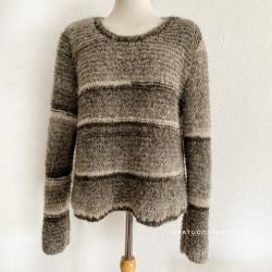 Valeria di Roma - MYSTIC